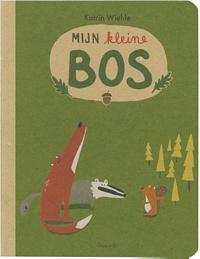 MijnKleineBos