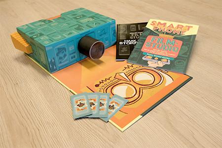 filmbox_450px
