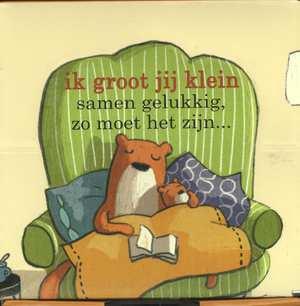 ik-groot-jij-klein-display-6-ex-lilli-l-arronge-boek-cover-9789025868178
