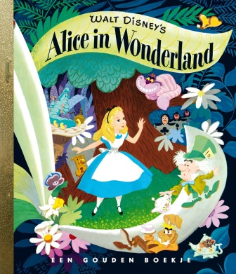 gb_aliceinwonderland