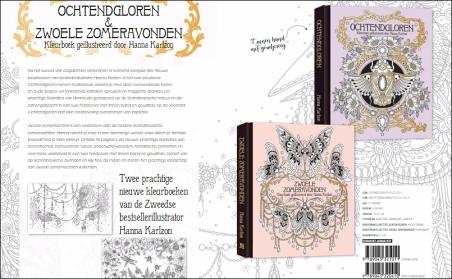 kleurboeken-hanna-karlzon