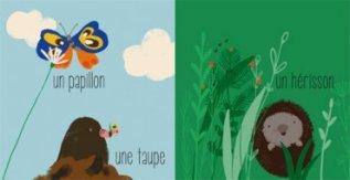 Mes-animaux-et-moi-INT2-370x191