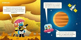 professor-astrokat-en-het-zonnestelsel7-min