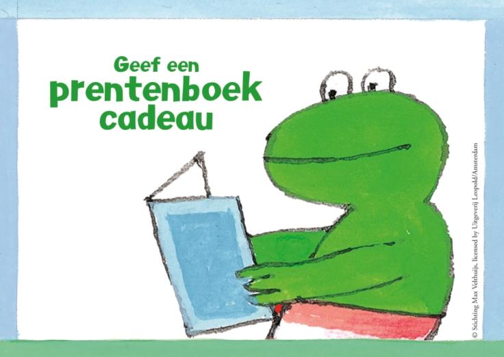 Beeld-4-Kikker-met-boek-1030x731