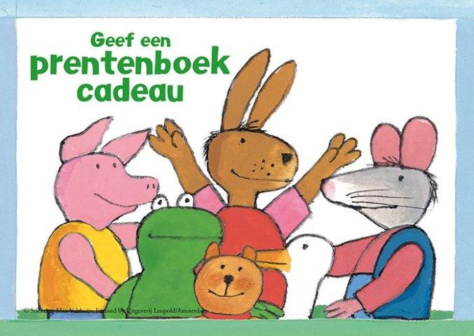 Geef-een-prentenboek-cadeau